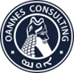 Oannes Consulting